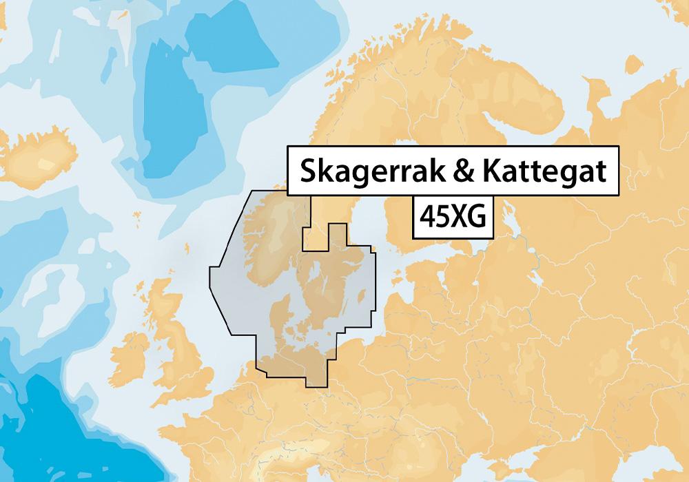 _0000_NPlus_NUpdates_Skagerrak_Kattegat_45XG