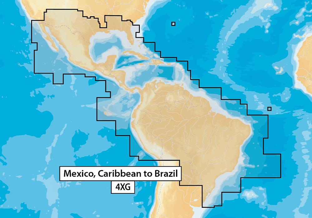 _0001_NPlus_NUpdates_Mexico_Caribbean to Brazil_4XG