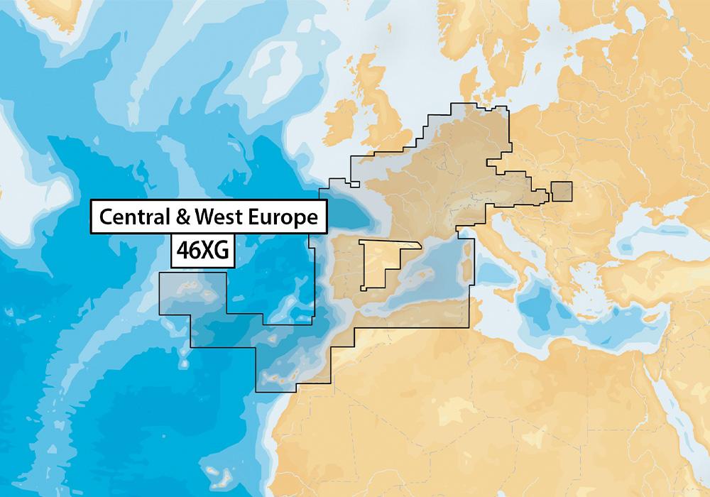 _0003_NPlus_NUpdates_Central_WestEurope_46XG