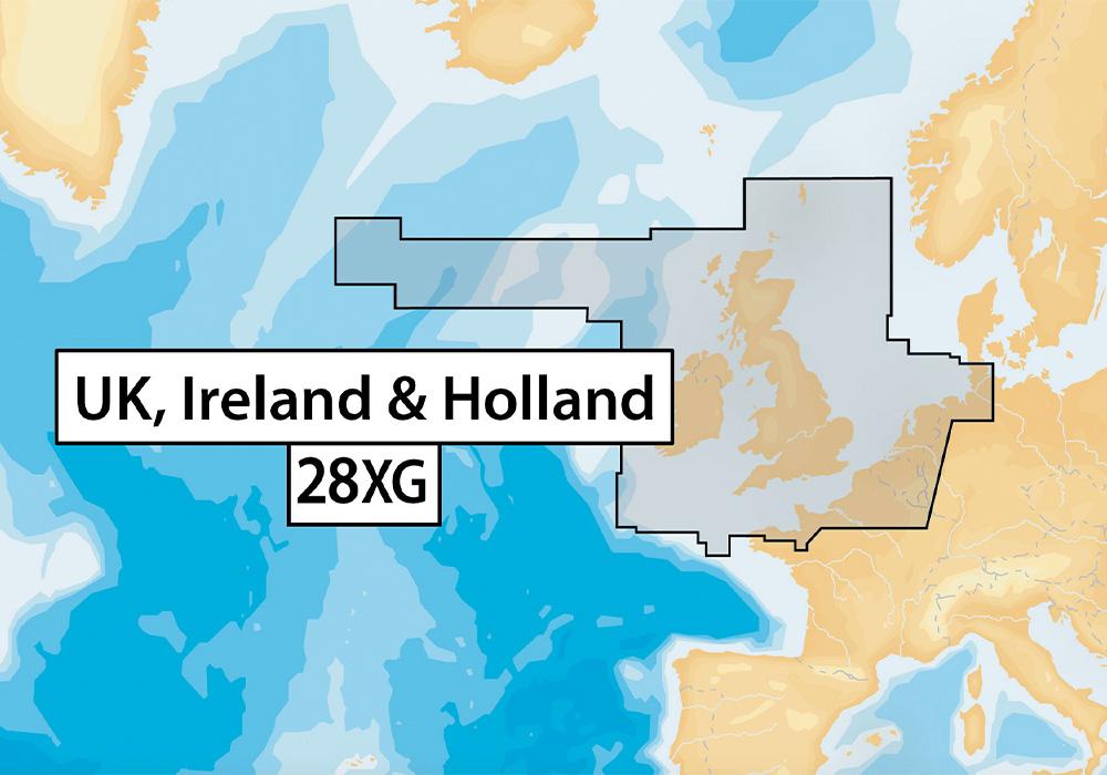 _0005_NPlus_NUpdates_UK_Ireland_Holland_28XG